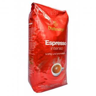 Купить кофе Dallmayr Espresso Intenso 1000 г в Москве