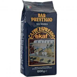 Купить Кофе EKAF (CELLINI) PRESTIGIO