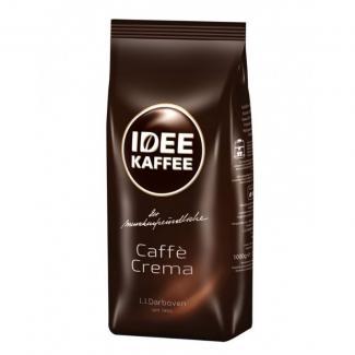 Купить кофе IDEE Сaffe Сrema 1000 г в Москве