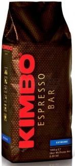 Купить кофе Kimbo Espresso Bar Extreme 1000 г в Москве