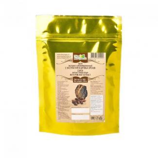 Экстракт чаги с вытяжкой кедрового ореха ЭкоЦвет Bio 100 г