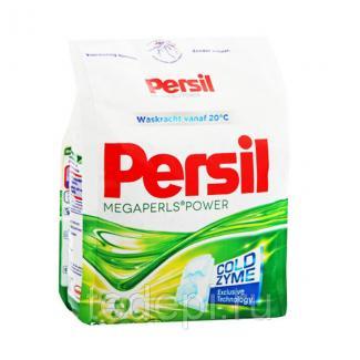 Купить Стиральный порошок Persil Universal (Персил Универсал) 900 г. Бельгийский в Санкт-Петербурге