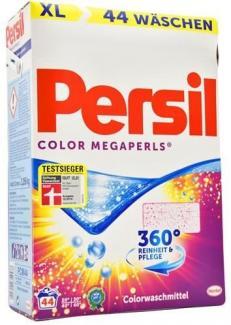 Купить Стиральный порошок Persil Color 360 2.86 кг 44 стирки Германия в Санкт-Петербурге