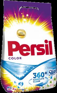 Купить Стиральный порошок Persil Color 900 г 15 стирок Бельгия в Санкт-Петербурге