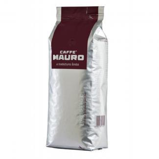 Купить кофе Mauro Prestige 1000 г в Москве