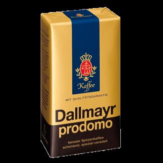 Купить кофе Dallmayr Prodomo 500 г в Москве