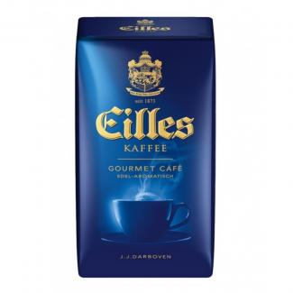 Кофе EILLES GOURMET CAFE купить в Москве