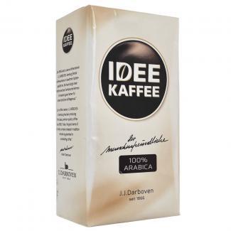 Купить кофе IDEE KAFFEE CLASSIC 500 г в Москве