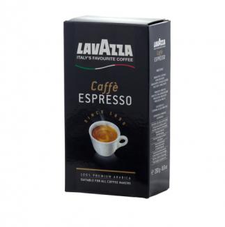 Кофе Lavazza Caffe Espresso 250 г купить в Москве