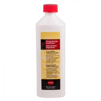 Жидкость для чистки капучинатора для кофемашины Nivona CreamClean NICC 705 500 мл купить в Москве