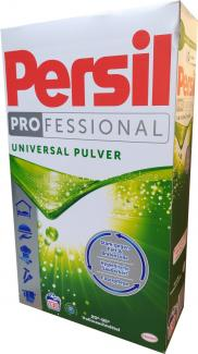Купить стиральный порошок Persil Universal pulver 8.450 кг 130 стирок в Санкт-Петербурге