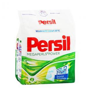 Купить Стиральный порошок Persil Universal 900 г Бельгия в Санкт-Петербурге