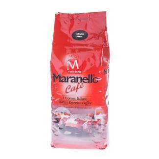 Купить кофе Diemme Caffe Maranello Grand Prix в Москве