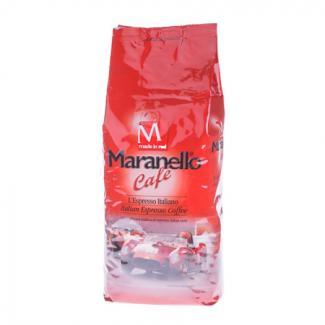 Купить кофе Diemme Caffe Diemme Maranello в Москве