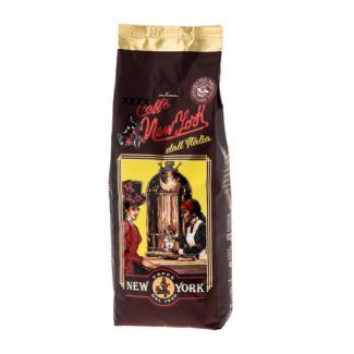 Купить кофе New York XXXX в Москве