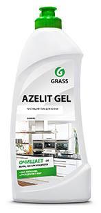 """Средство для кухни """"Azelit"""" гель 500 мл"""